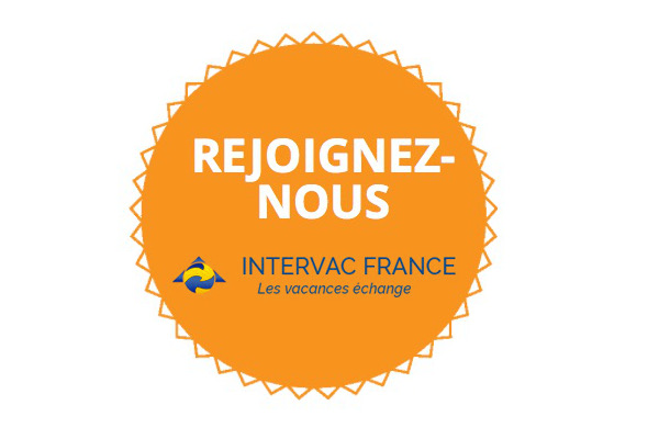 Intervac France & International : comment ça marche ?